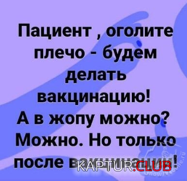 upload_2021-4-9_19-23-34.png | Рено Каптур Клуб Россия | Форум KAPTUR.club