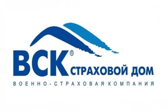 vsk[1].jpg | Рено Каптур Клуб Россия | Форум KAPTUR.club