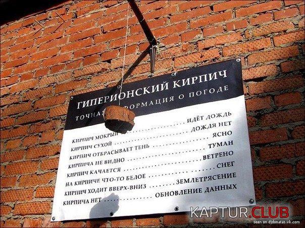 ZegUR4D_75Q.jpg | Рено Каптур Клуб Россия | Форум KAPTUR.club
