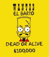 El_Barto